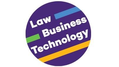 Law Business Tech