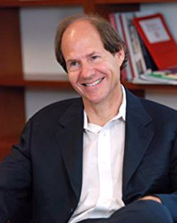 Professor Cass Sunstein