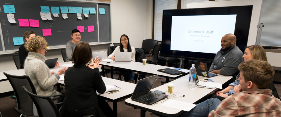 CPEI Pilots Attorney-Client Entrepreneurship Simulation Program