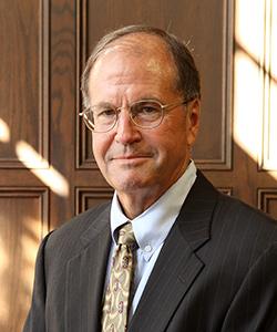 Ronald J. Allen