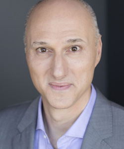 Barsa, Michael R.