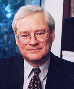Cameron, David L.