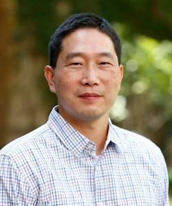 Kang, Michael S.