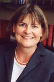 Raley, Jane Ellen