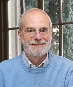 Rubinowitz, Leonard S.