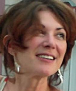 Schwartz, Regina M.