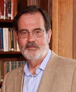 Wootton, Robert R.