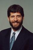 Zimmerman, Clifford
