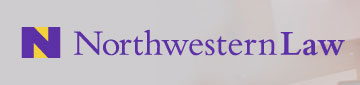 Northwestern University Law School