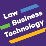 Law, Business, Technology Courses