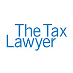 The Tax Lawyer Journal logo