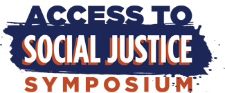 Access to Social Justice logo