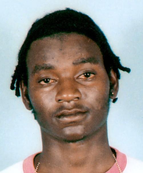 Darryl hunt death penalty