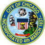 Image and link to Municipal Code of Chicago