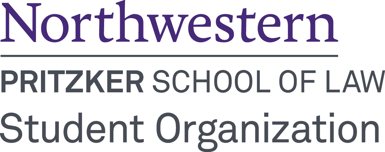 Two Color For Web Student Org Logo